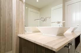 Travertine Bathroom Ideas 100 Travertine Bathroom Ideas Bathroom Endearing