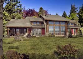 floor plans for log homes floor plans log cabin plans page 1