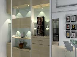 stunning home altar design ideas pictures awesome house design