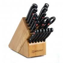 german kitchen knives wusthof gourmet german made kitchen knives at swiss knife shop