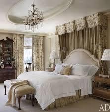 Best Beautiful Bedrooms Images On Pinterest Bedrooms - Ideas for beautiful bedrooms
