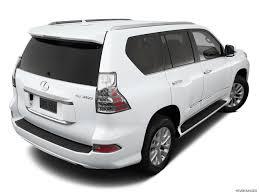 lexus rear bumper 9447 st1280 173 jpg