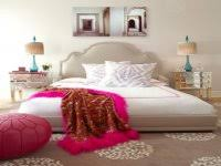 Moroccan Inspired Bedding Modern Moroccan Food Clothing Canopy Bedspreads And Throws Bedroom