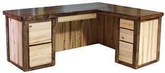different types of desks desk types