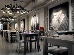 Best Interior Design Schools Interior Retrofuturistic1 Interior Design Solutions61 Retro