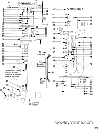marathon electric motors wiring diagram u0026 diagrams 17012201