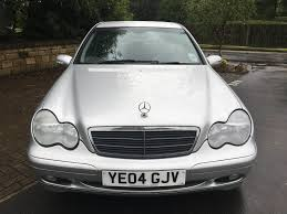 used mercedes co uk used mercedes c180 kompressor huddersfieldmotor farm