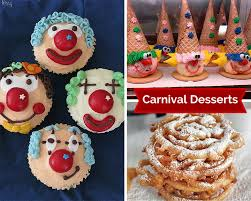 Circus Birthday Decorations Carnival Party Ideas Circus Party Ideas At Birthday In A Box