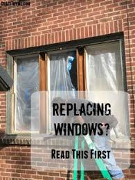 Best Replacement Windows For Your Home Inspiration What Shady Window Replacement Companies Don U0027t Want You To Know
