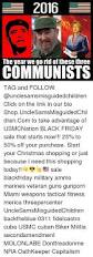 black friday marines 25 best memes about black friday sales black friday sales memes