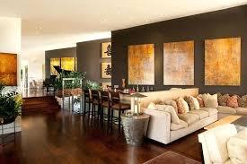 asian themed living room asian theme living room best living rooms ideas on living room