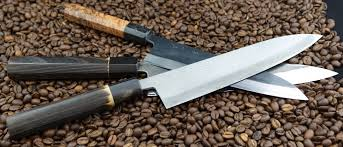 three workhorse knives heiji kochi and watanabe the kitchen