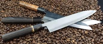 three workhorse knives heiji kochi and watanabe