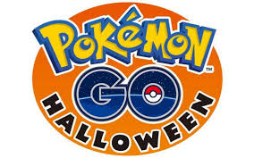 halloween city jobs sacramento comeback pokemon go adds special treats for halloween event the