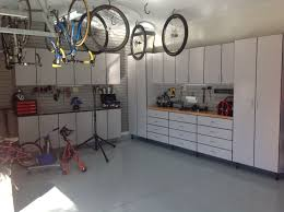 se elatar com shop garage design