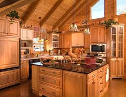 kitchen cabinet design software u2013 icdocs org
