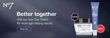 26 best golden ratio logos no7 beauty store walgreens