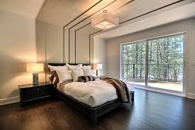 chambre des portfolio bedroom unemaison