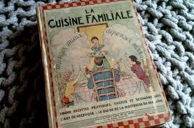 la cuisine familiale la cuisine familiale manger mieux dépenser moins lifestyle
