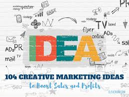 83 best targeted campaign inspiration 104 creative marketing ideas to boost sales and profits