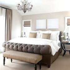 Pictures To Hang In Bedroom by Chandelier In Modern Bedroom Height To Hang Chandelier In Bedroom