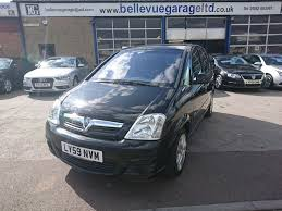 vauxhall bedford used cars for sale in dunstable u0026 bedfordshir