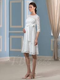 maternity wedding dresses 100 cheap maternity wedding dresses 100 w33ding club