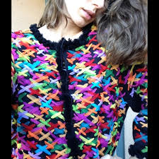 85 michael simon sweaters sale michael simon rainbow x