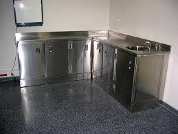 cuisine professionnelle pour particulier totalinox fabricant plonge inox pour particuliers et