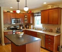 painted kitchen cabinet color ideas appealing painting kitchen cabinets color ideas interior