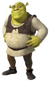 Win A Shrek Anniversary 4 Movie Collection On Blu Ray