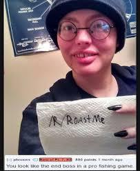 Ugly Smile Meme - deam that ugly hore meme by ultracarlos999 memedroid