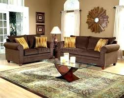 light brown living room marvellous living room colors for brown couch gallery ideas house