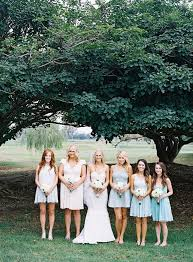 wedding wishes from bridesmaid 299 best b r i d e s m a i d s images on weddings