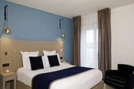 hotel avec dans la chambre bordeaux residhome bordeaux hôtel 3 étoiles avec chambres familiales