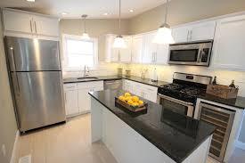 Kitchen Cabinet White Kitchen Cabinets Traditional Design In Shaker Kitchen Cabinets Kitchen Design