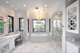 pretty bathroom mirrors pretty dressing table with mirror look san francisco mediterranean