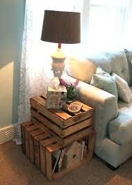 cheap home interiors cheap home interior 10 stunning idea cheap diy wooden crate ideas