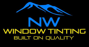 Tinting Vancouver Vancouver Window Tinting