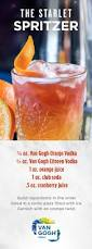 77 best cocktails for a crowd images on pinterest vans summer