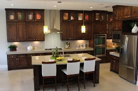 Kitchen Furniture Com by Cabinet Gallery Burrows Cabinets Kitchen Bath Media Office