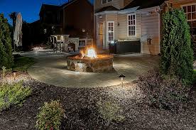 new home lighting design home depot low voltage landscape lighting new awesome outdoor