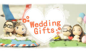 handmade wedding gifts showcase handmade wedding gifts