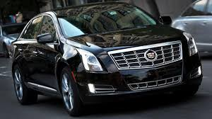2013 cadillac cts review 2013 cadillac xts premium collection review notes caddy s cue