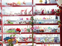 Christmas Ornaments Wholesale China by Christmas Decorations Wholesale China Yiwu 2