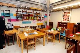 Furniture Shops In Bangalore Barnetfurniturecentre Org Barnetfurniturecentre Org