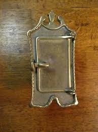 solid brass ls antique antique vintage solid brass speakeasy door peep hole 29 99 picclick