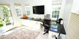 Corner Desks Home Corner Desks For Home Konsulat