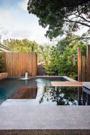 Modern Backyard Ideas by 293 Best Outdoor Images On Pinterest Landscaping Architecture