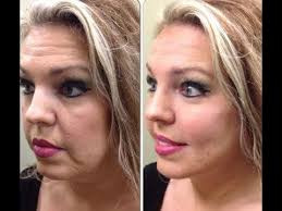 best layered hairstyles for sagging jawline facial exercises toning tricks 1 tighten and lift sagging jowls